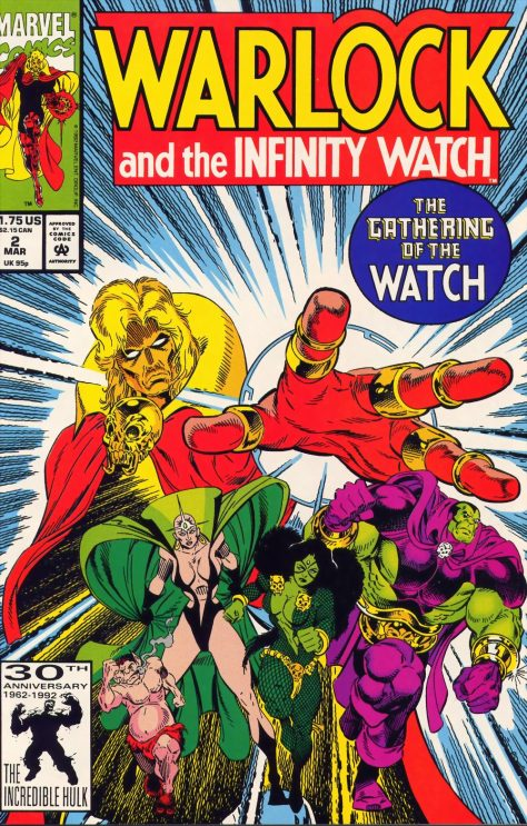 Warlock_and_the_Infinity_Watch_Vol_1_2
