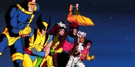 x-men-animated-series-season-1-xavier-professor-x-cyclops-wolverine-jean-grey-rogue-gambit-jubilee-billboard-600x300