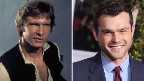 young_harrison_ford_in_star_wars_and_alden_ehrenreic_split-.jpg