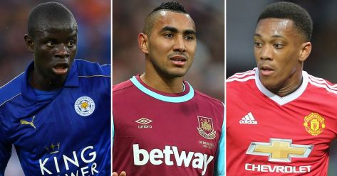 Kante-Payet-and-Martial