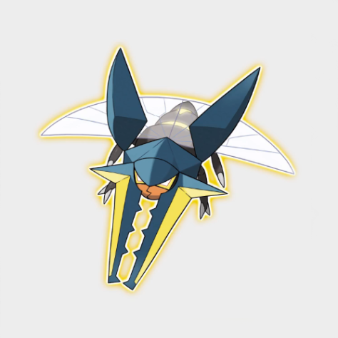 pokemon4