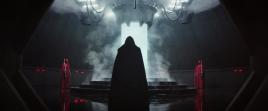 star-wars-kneeling-rogue-one