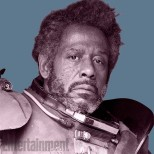 star-wars-rogue-one-forest-whitaker