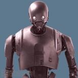 star-wars-rogue-one-k25o-alan-tudyk