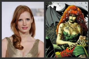 dceu-fan-casting-10-actresses-who-would-make-an-awesome-poison-ivy-you-decide-696361