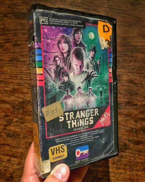 Steelberg_Stranger_Things