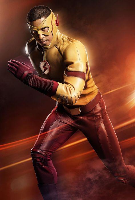 Wally-West-Flash2