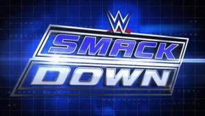 wwe-smackdown-logo-620x350