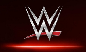 WWE+Logo+2015