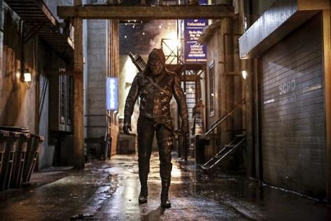 Arrow-Season-5-Prometheus-2