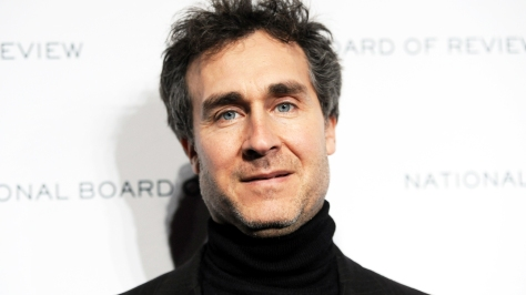 Director Doug Liman attends The National Board of Review of Motion Pictures awards gala at Cipriani's 42nd Street on Tuesday, Jan. 11, 2011 in New York. (AP Photo/Evan Agostini)