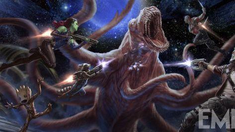 guardians of the galaxy vol. 2 concept art (1)