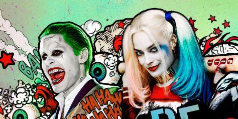 Suicide-Squad-Production-Joker-Harley-Quinn.jpg