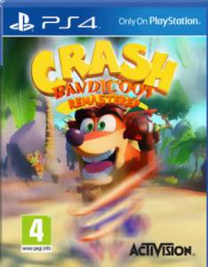 ps4-crash-bandicoot-remastered-gets-february-2017-release-date