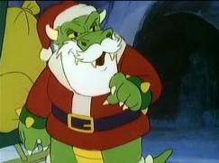 christmas-super-mario