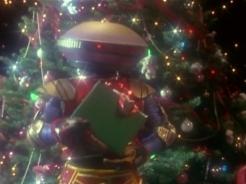 christmaspowerrangers