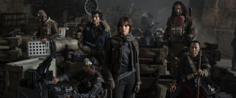 ht_star_wars_rogue_one_as_160429_12x5_1600