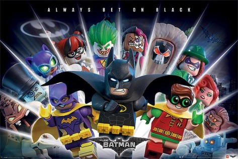 lego-batman-movie-posters-04-219137
