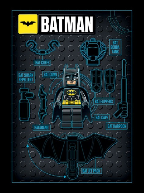 lego-batman-movie-posters-11-219145