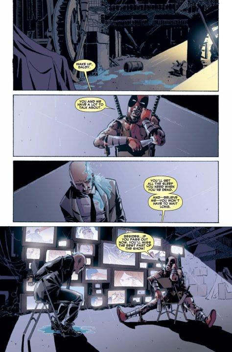 deadpool-kills-the-marvel-universe-3