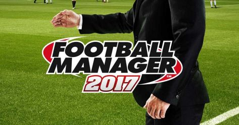 football-manager-2017-logo