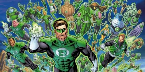 green-lantern-corps-143685.jpg