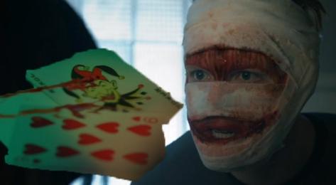 jerome-joker-gotham-recap-226798