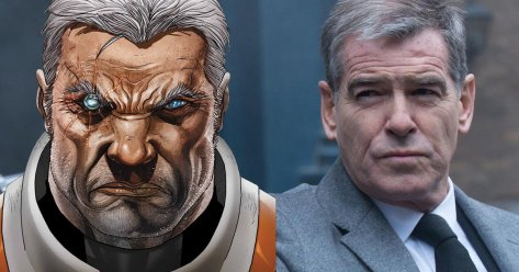 pierce-brosnan-cable