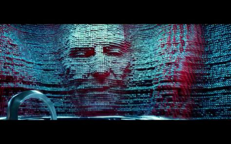 zordon-power-rangers-movie-first-look-1-225904