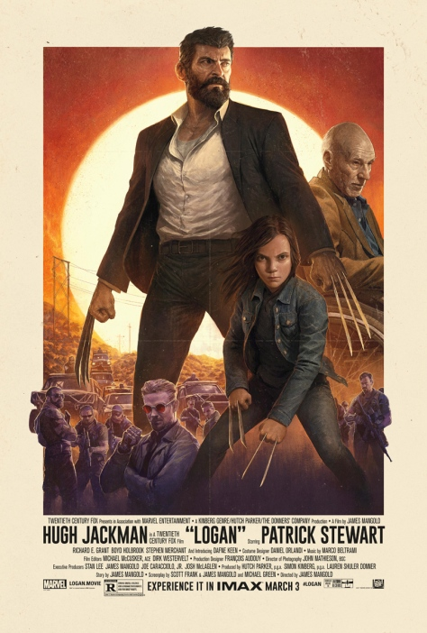 logan-imax-exclusive-poster-231939