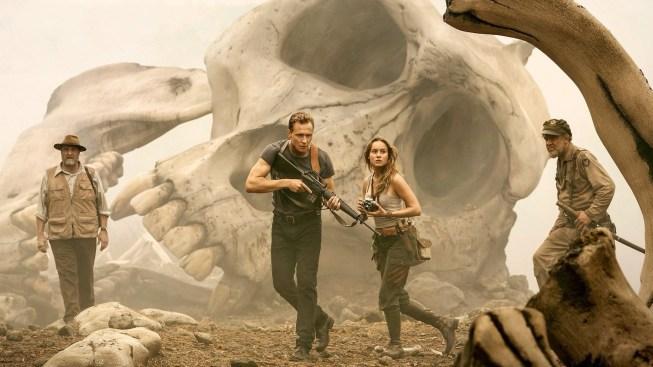 wallpaper-tom-hiddleston-brie-larson-kong-skull-island.jpg