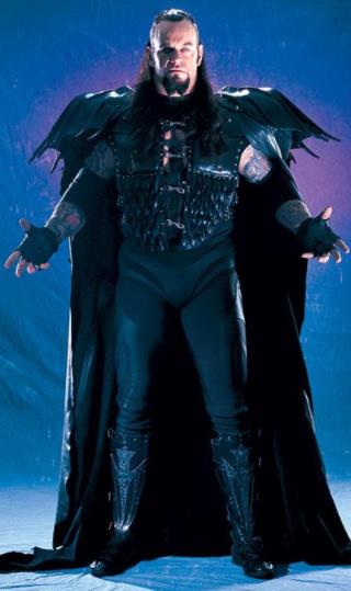 undertaker-9-239248